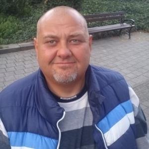Grzegorz Dobkowski