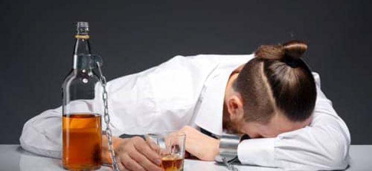 Dowóz alkoholu taksówką w Oławie