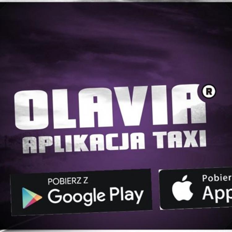 Promocja - kursy z aplikacji na terenie Oławy i Brzegu za 7PLN